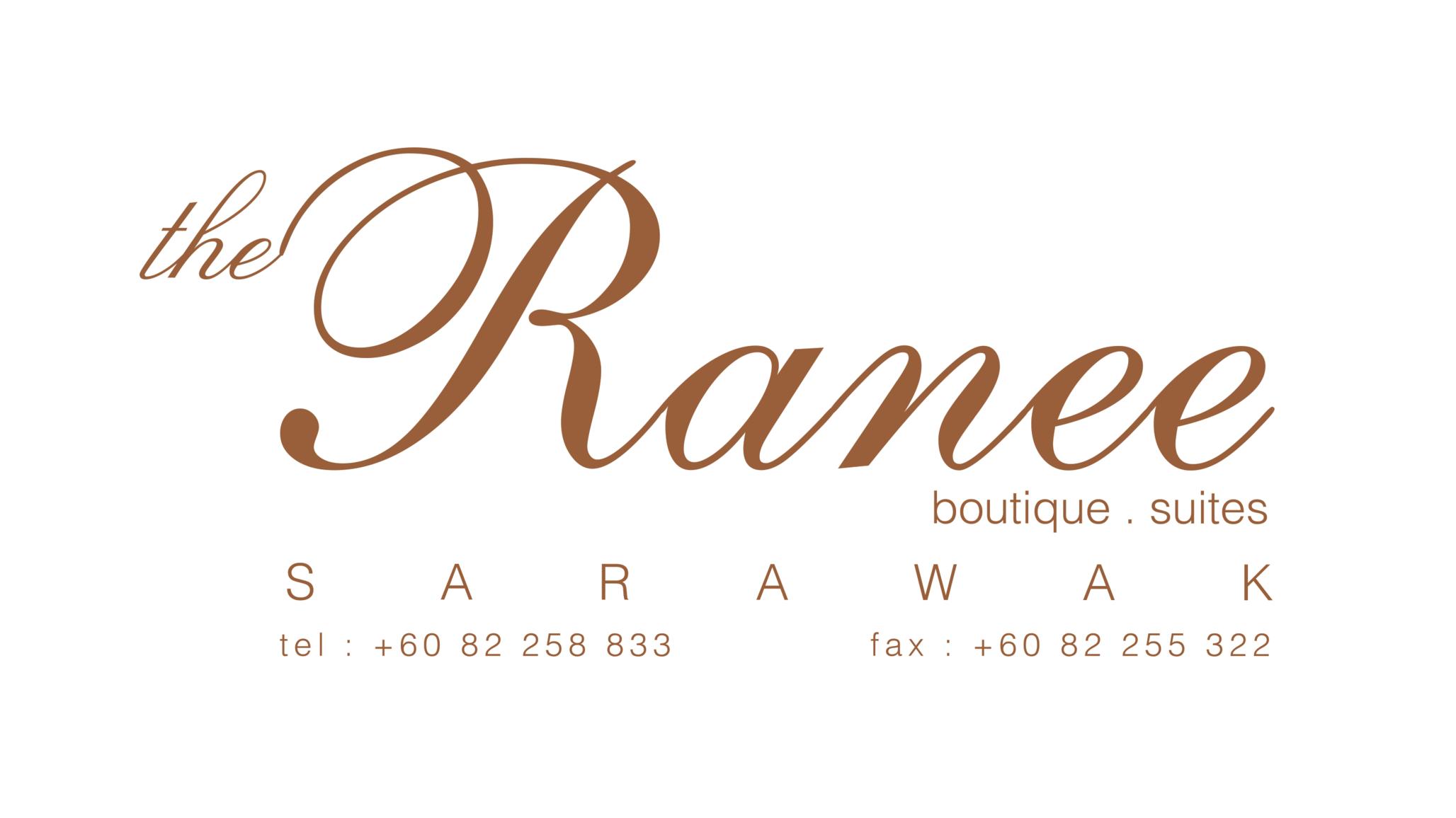 ranee-color-logo2.png
