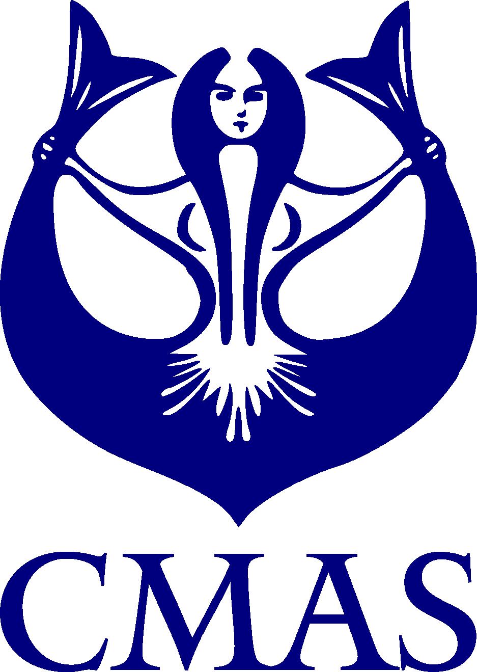 CMAS-01.png