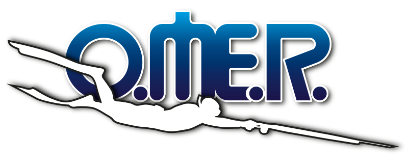Omer.png