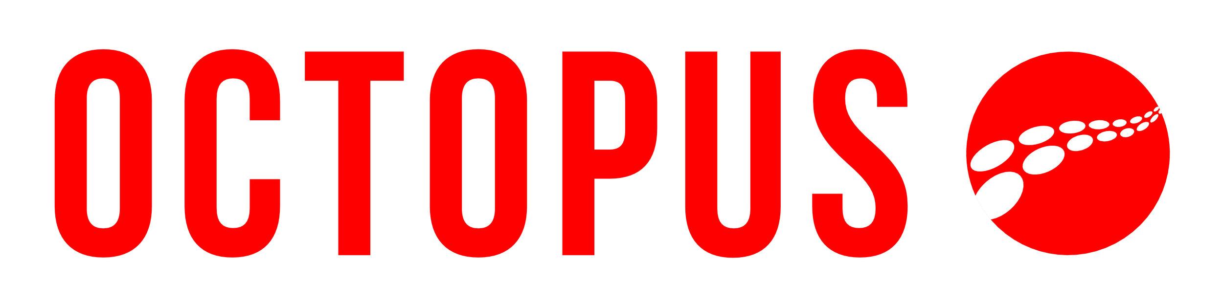 LOGO OCTOPUS-01.jpg