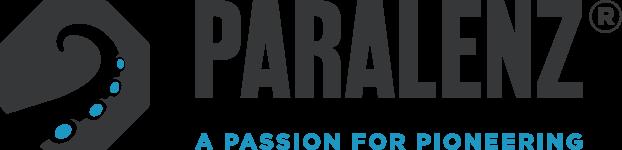 paralenz-logo-pos.png