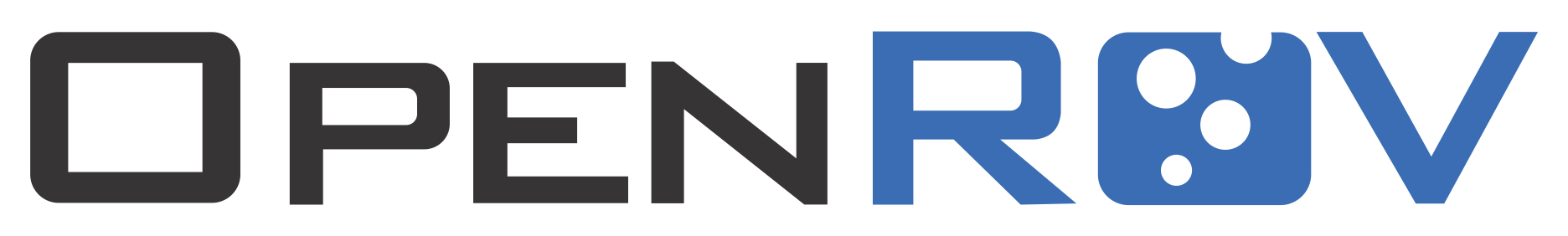 OpenROV_LOGO.png