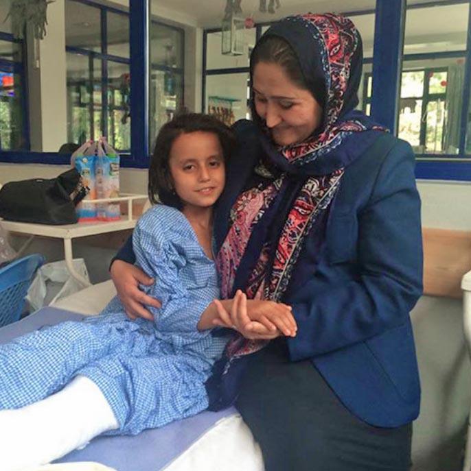 SOZO-Healthcare Afghanistan.jpg