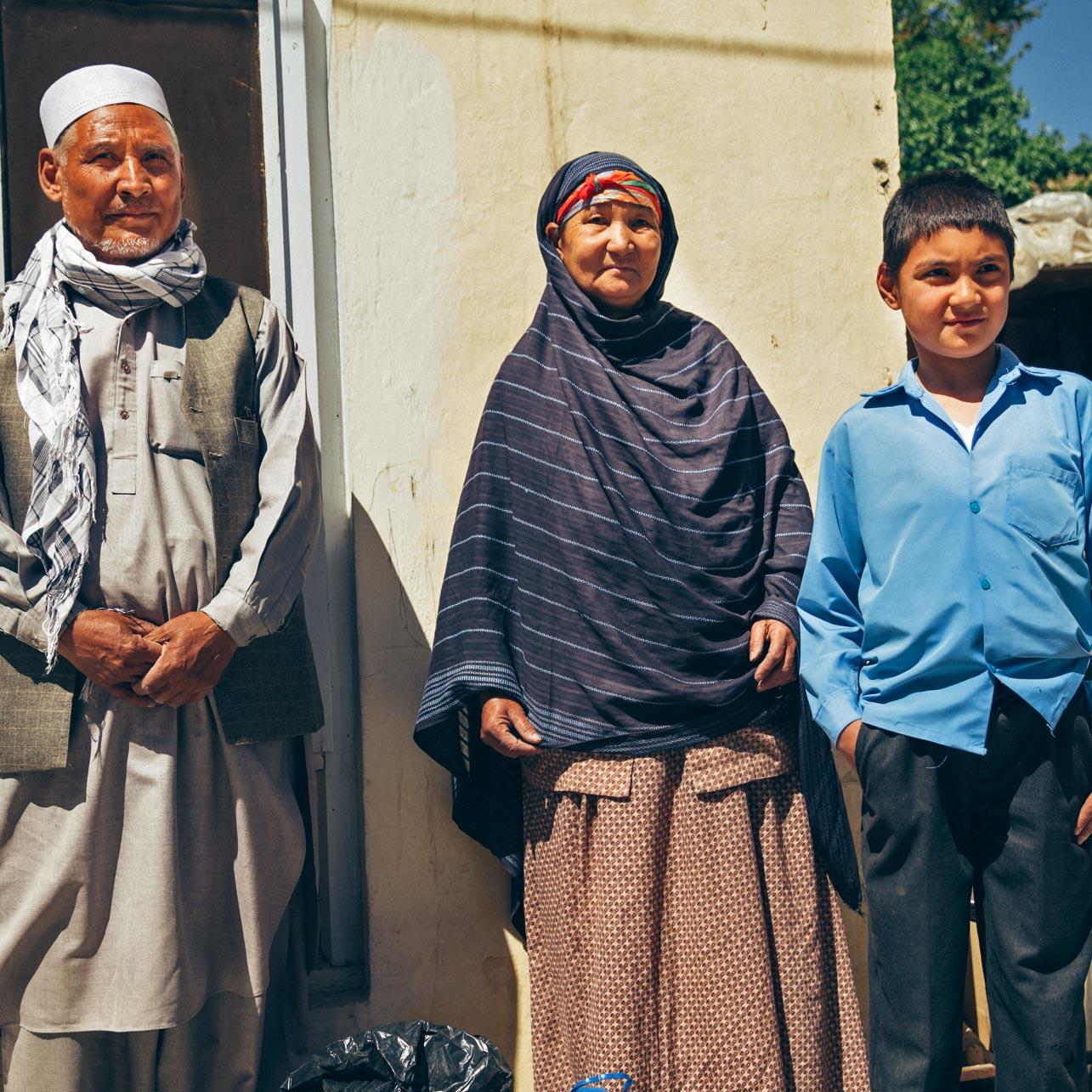 SOZO-Family Outreach Afghanistan.jpg