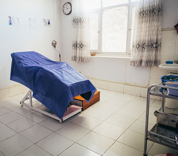 SOZO-HEALTHCARE-Afghanistan.jpg