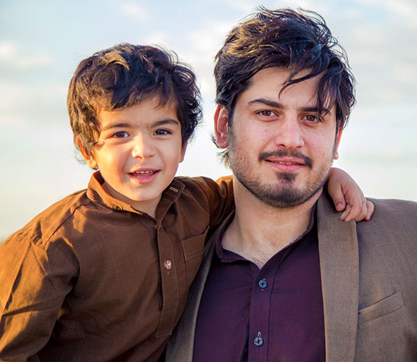 SOZO-FAMILY-Afghanistan.jpg