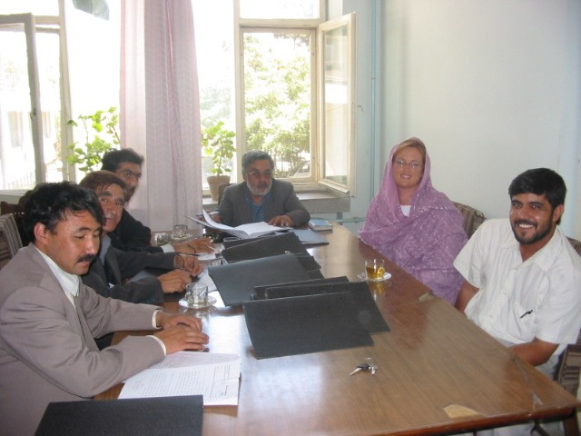 finalizing registration with high commission.jpg