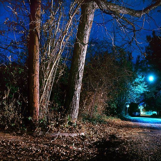 28_1Laura_Farrell_Suburban_Night_DeepEllum.jpg