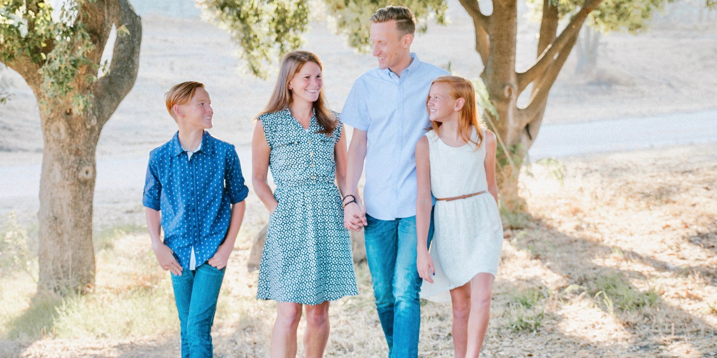 family-minor-children.jpg