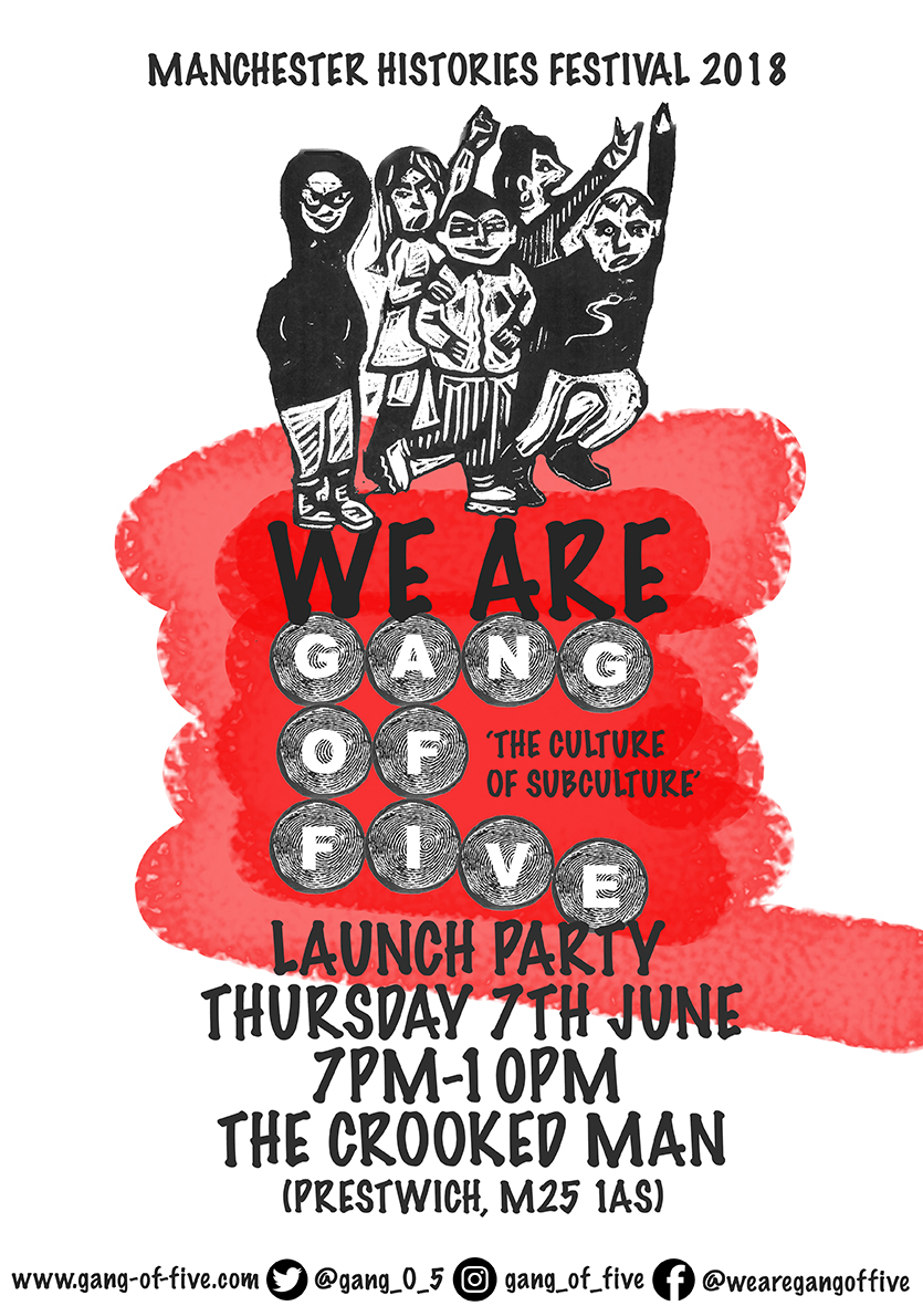 GOF Launch Night Poster web version.jpg