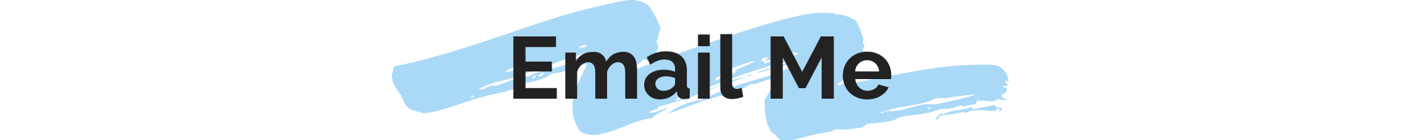 Email Marianne Wisenthal