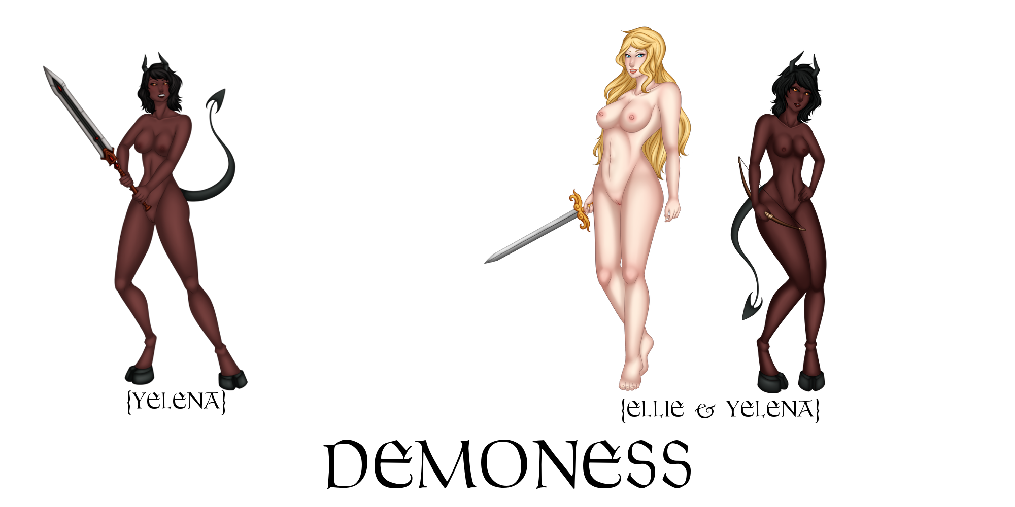 Demoness Side.png