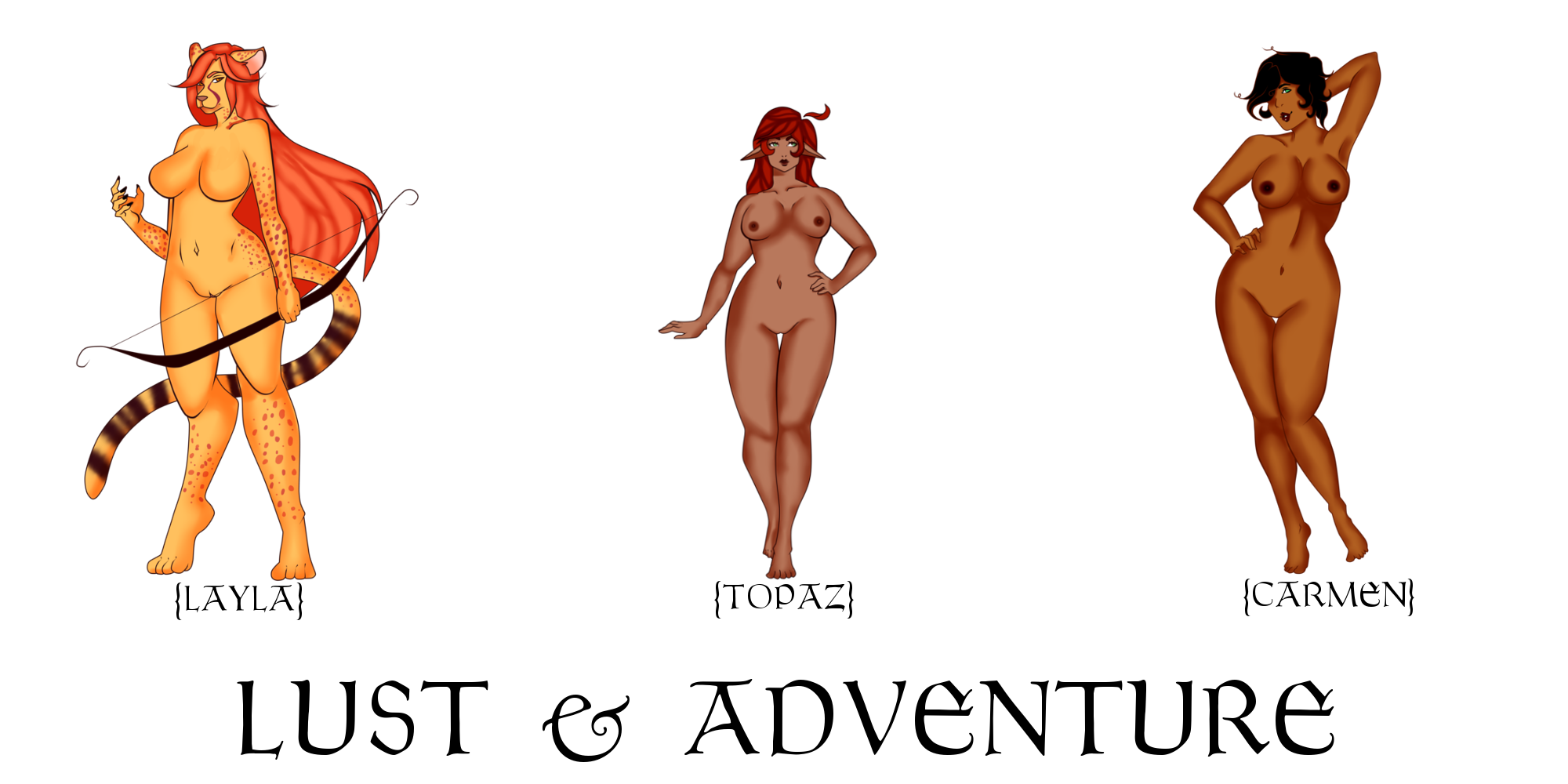 Lust & Adventure.png