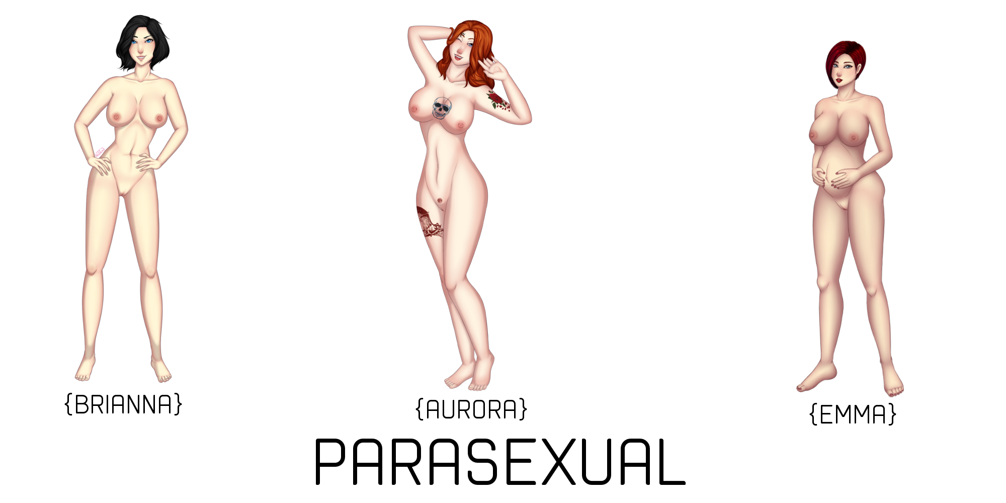 Parasexual.png