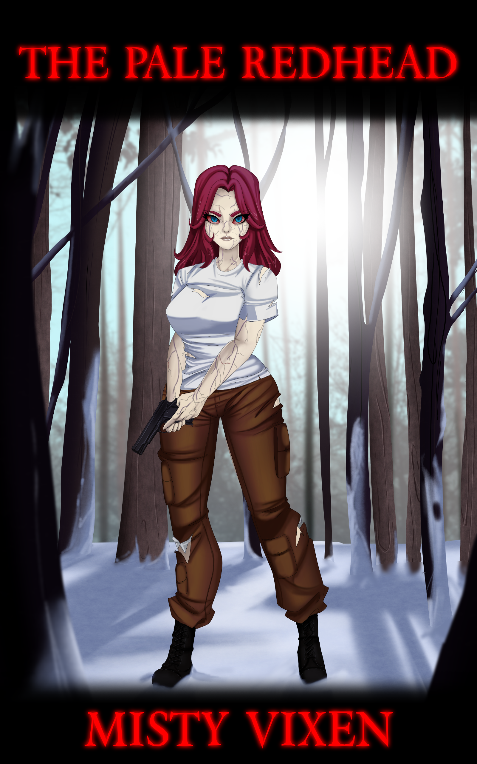 The Pale Redhead.png