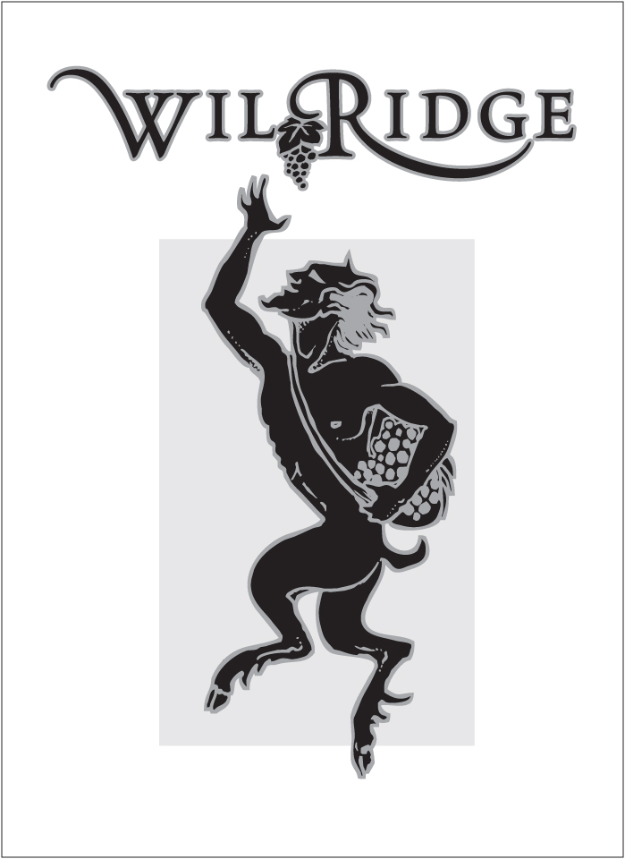 Wilridge Logo plus faun.jpg