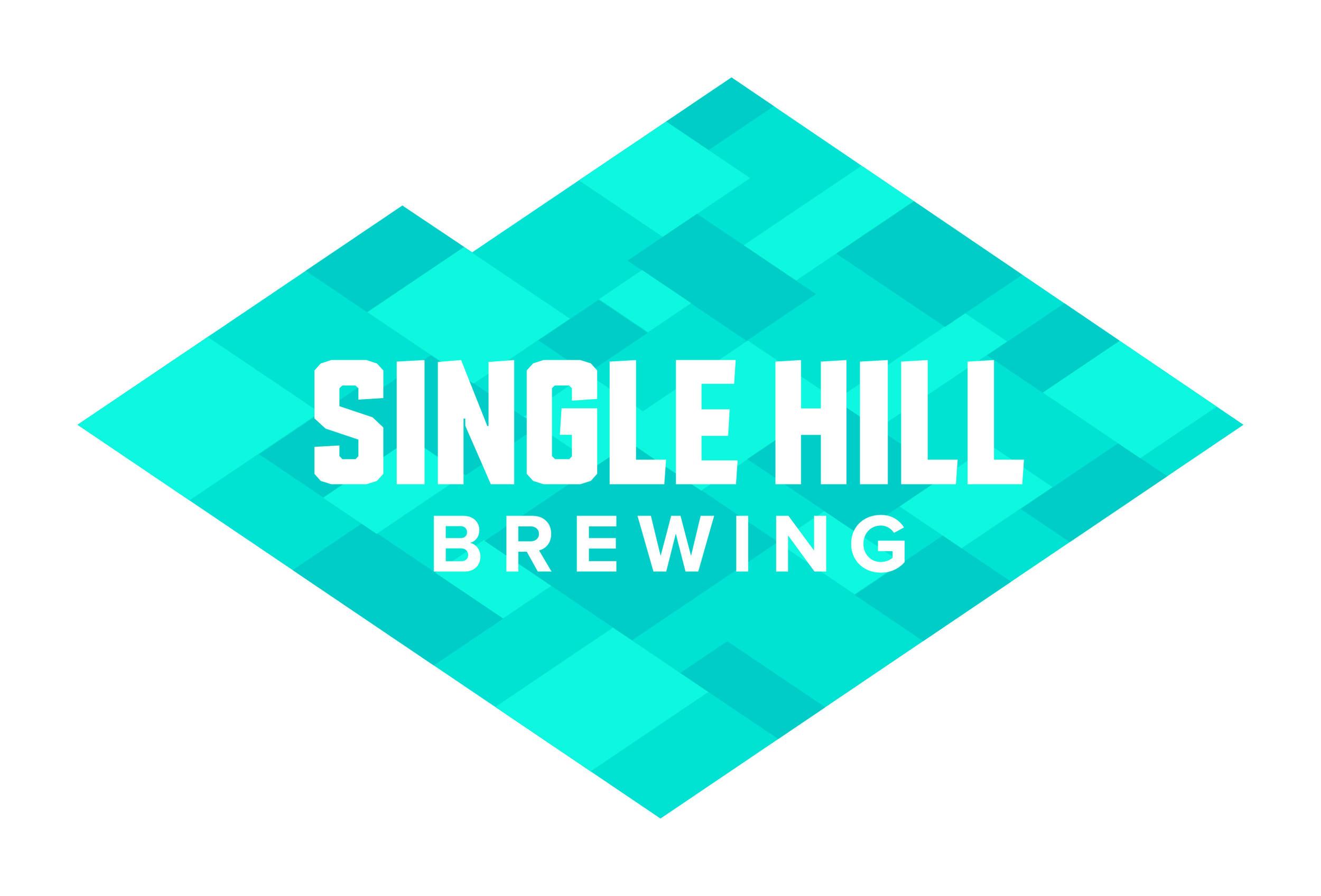 SingleHill_Mosaic_Badge (1).jpg