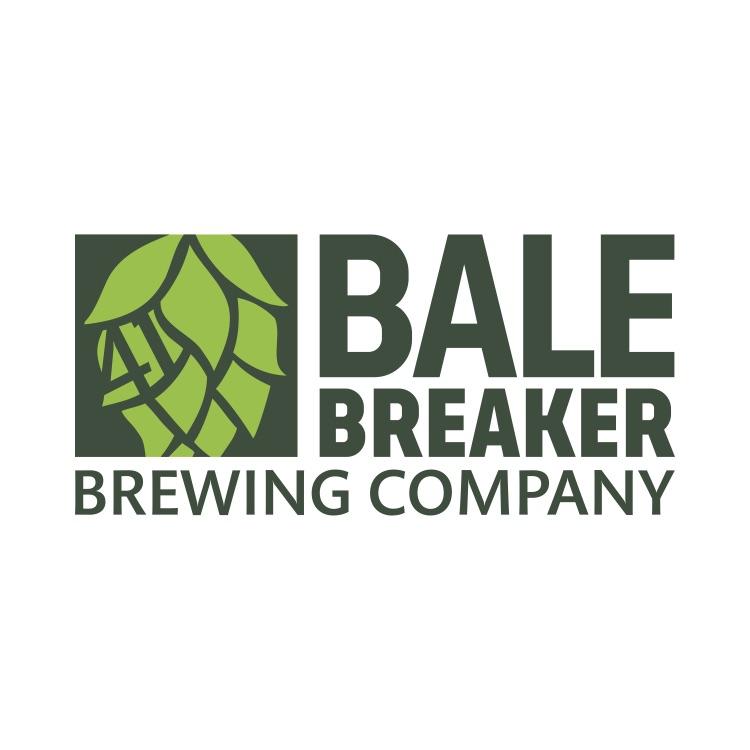 BaleBreaker_MB LOGO [COLOR]-11 copy.jpg