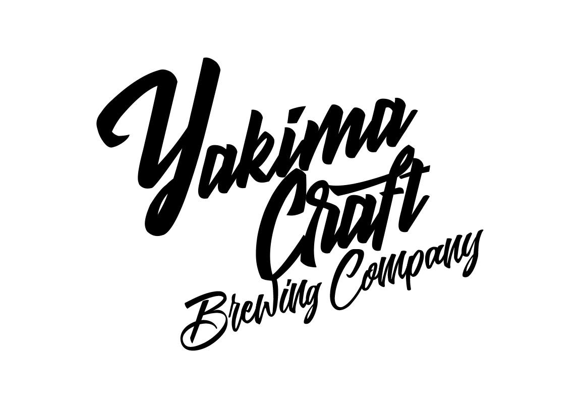 Yakima Craft.jpg