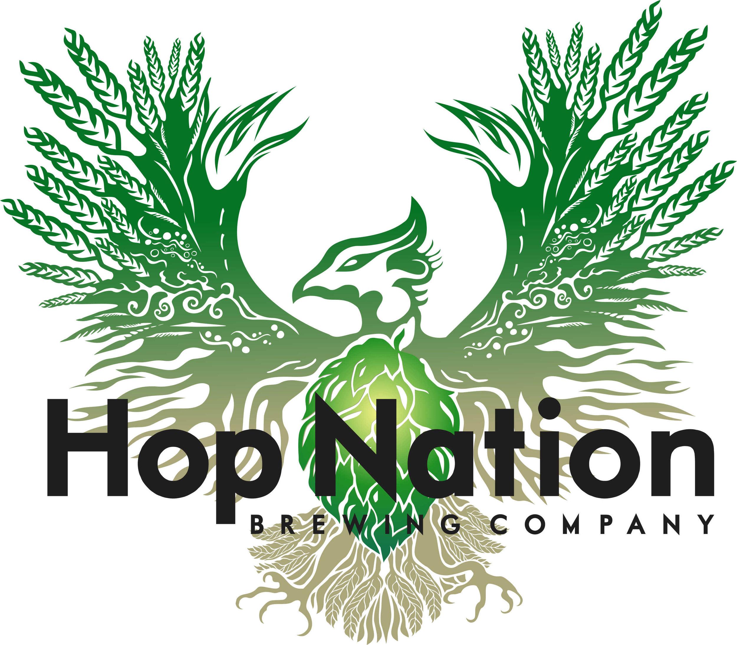 Hop Nation Logo.jpg