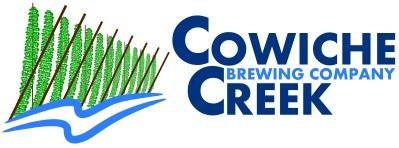 Cowiche Creek Logo_small.jpg