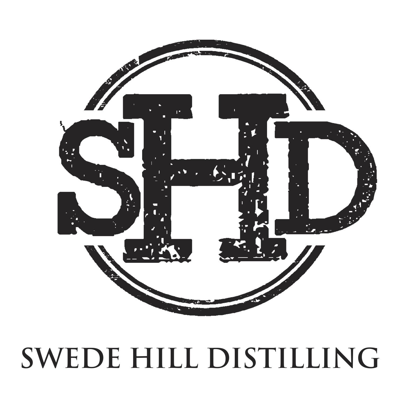 SHD New Logo.jpg