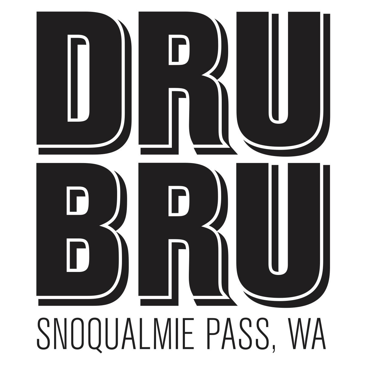 Dru-Bru-Stacked-Black (1).jpg