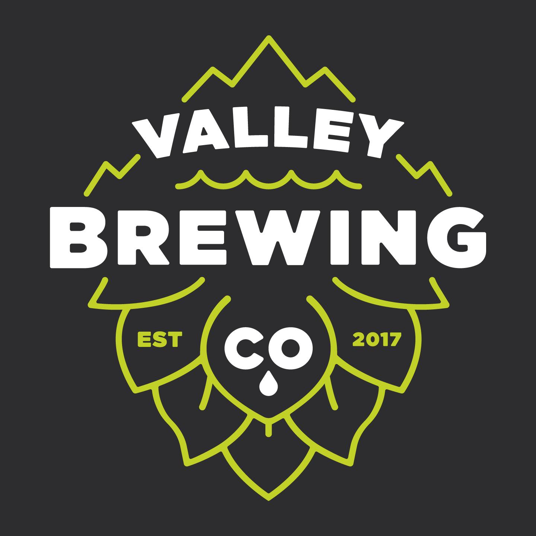 Logo(Black)_Growler_ValleyBrewing.png