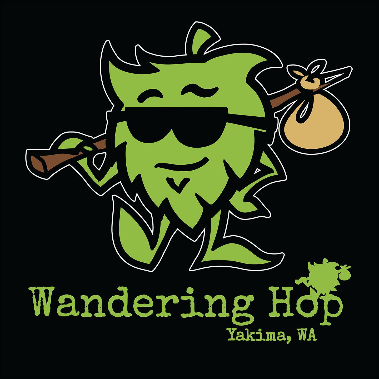 Wandering Hop.jpg