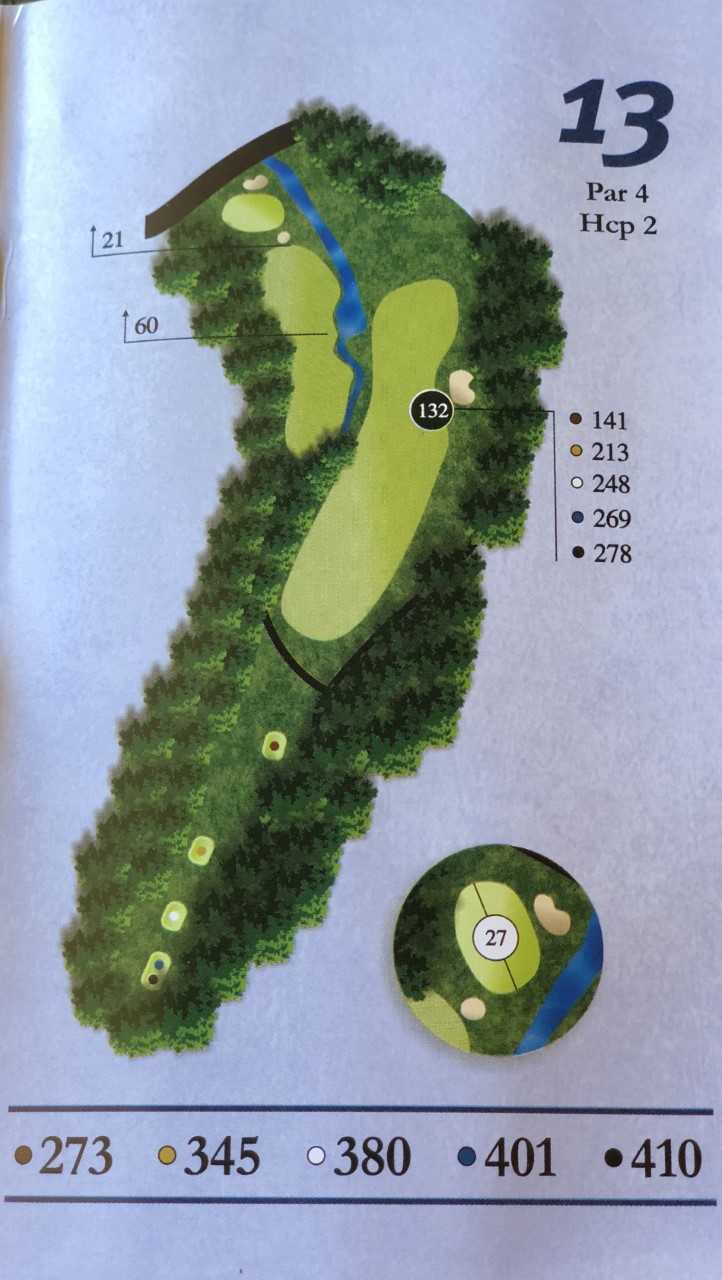 Hole13.jpg