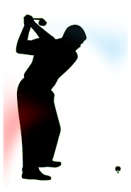 golf siloutte2.png