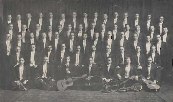 Mandolin Club image.png