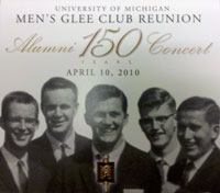 150th reunion concert.jpg