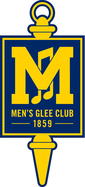 Mens Glee Club Key Transparent.png