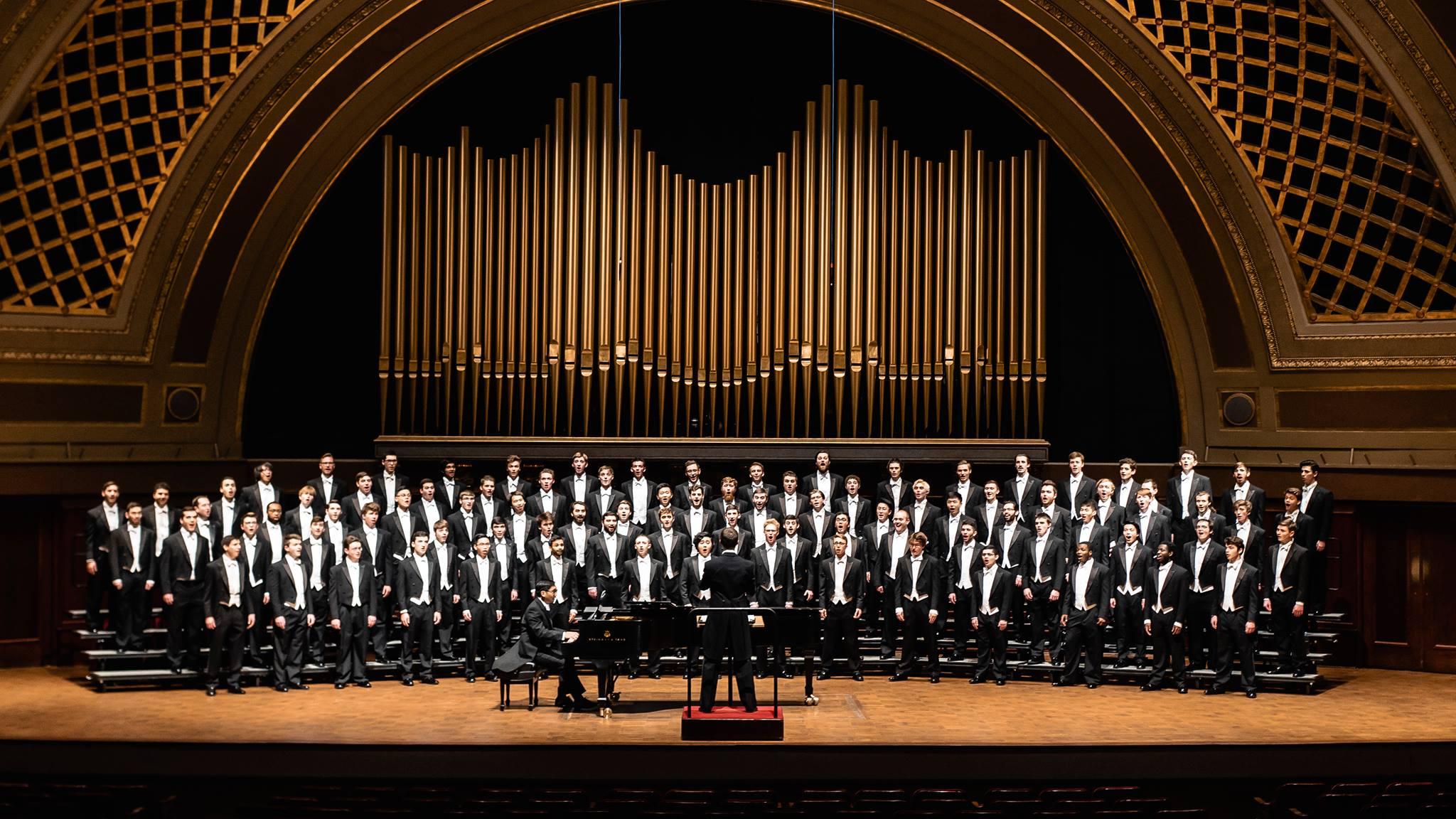Hill Auditorium.jpg