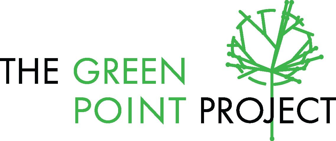 Green Point Logo Black.png