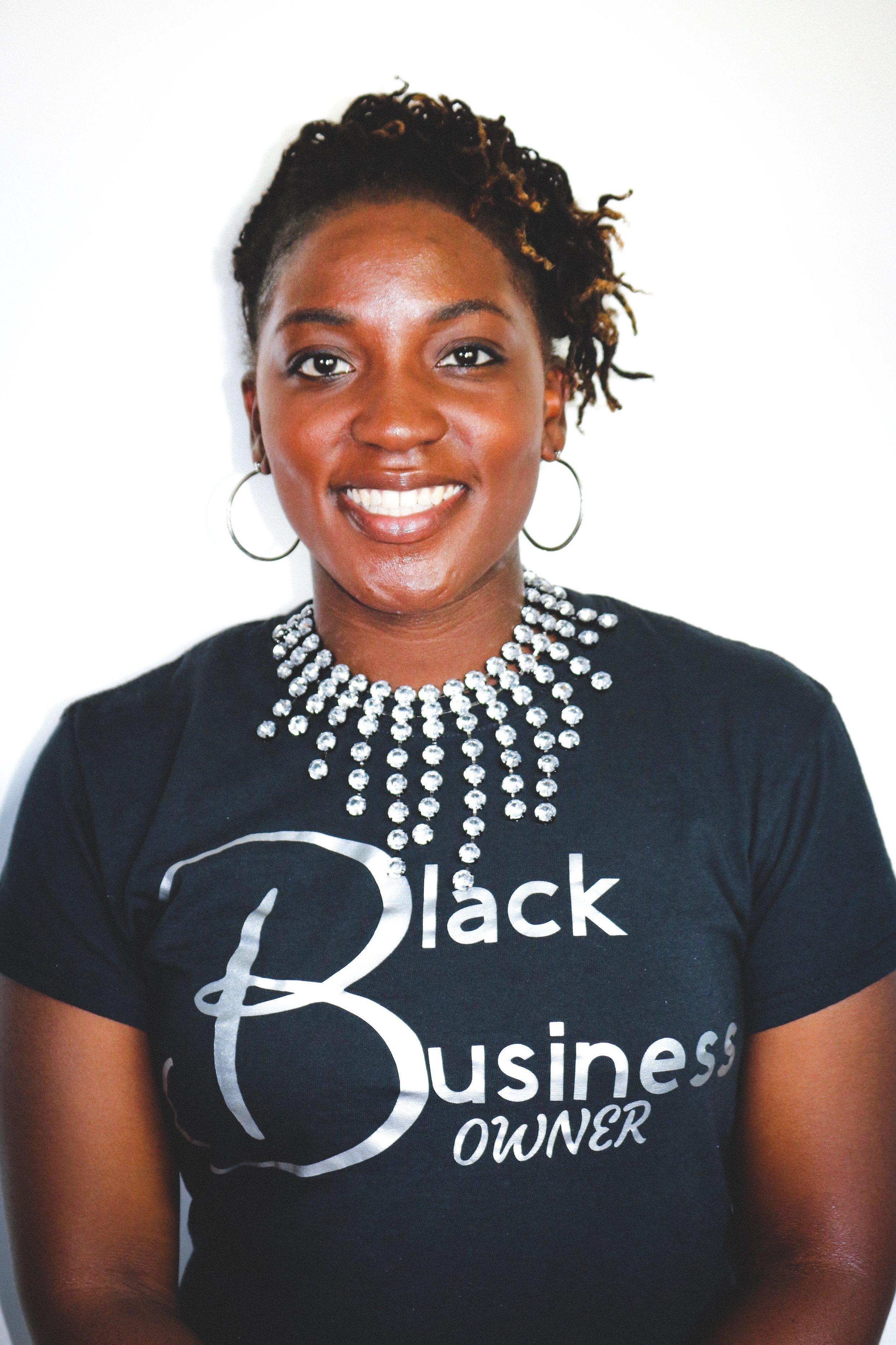 Trevesia Young Black Visionaries 2.jpg