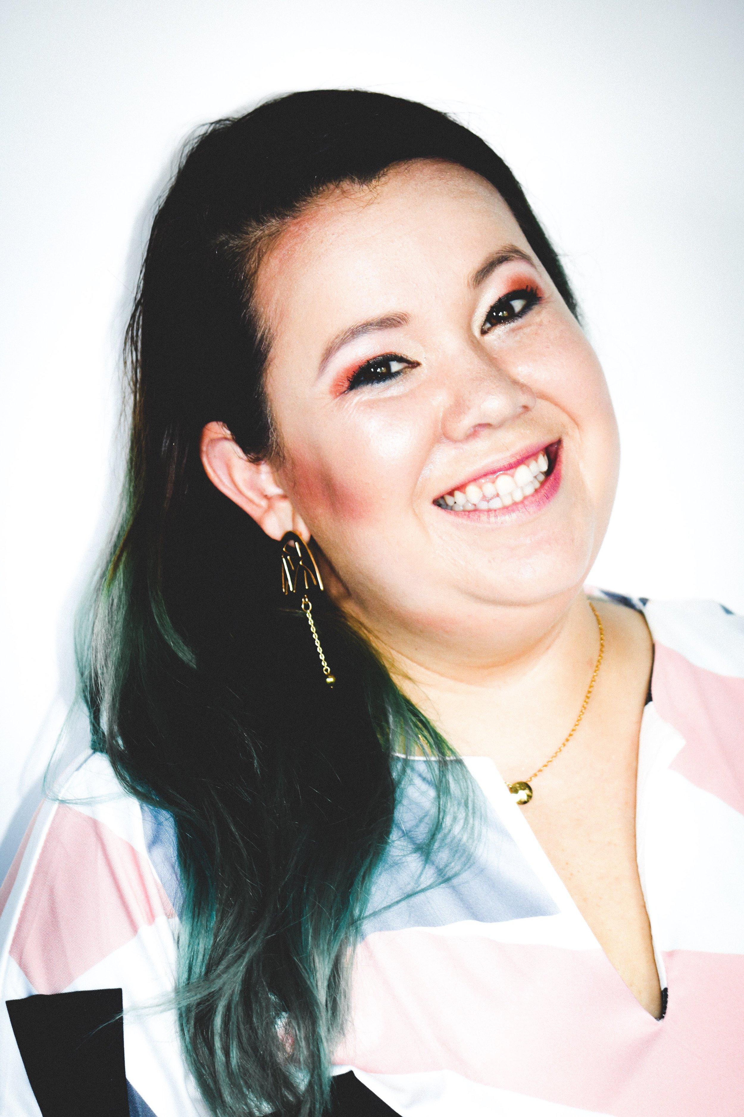 Elyse Espinoza.jpg