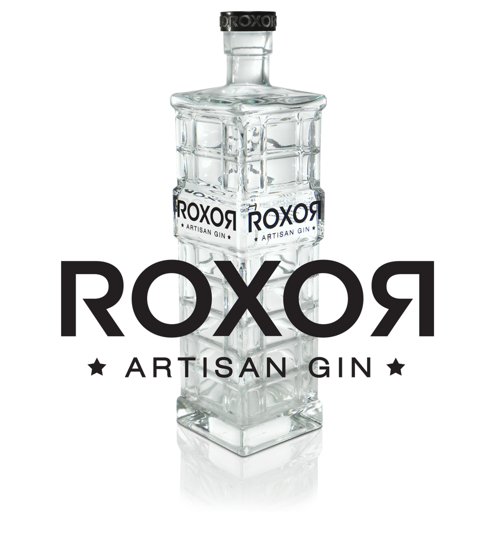 4046_ROXOR_with Logo.PNG