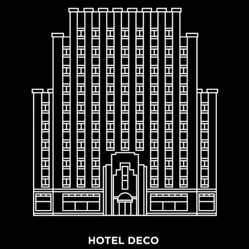 Hotel Deco.jpg