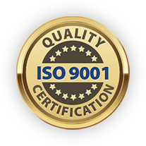 ISO 9001 Quality Cert.png