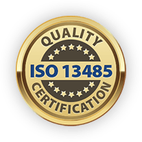 ISO 13485 Quality Cert.png