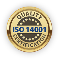 ISO 14001 Quality Cert.png