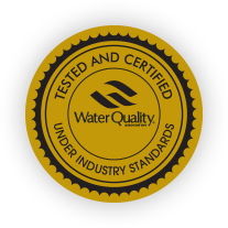 Water Quality.png