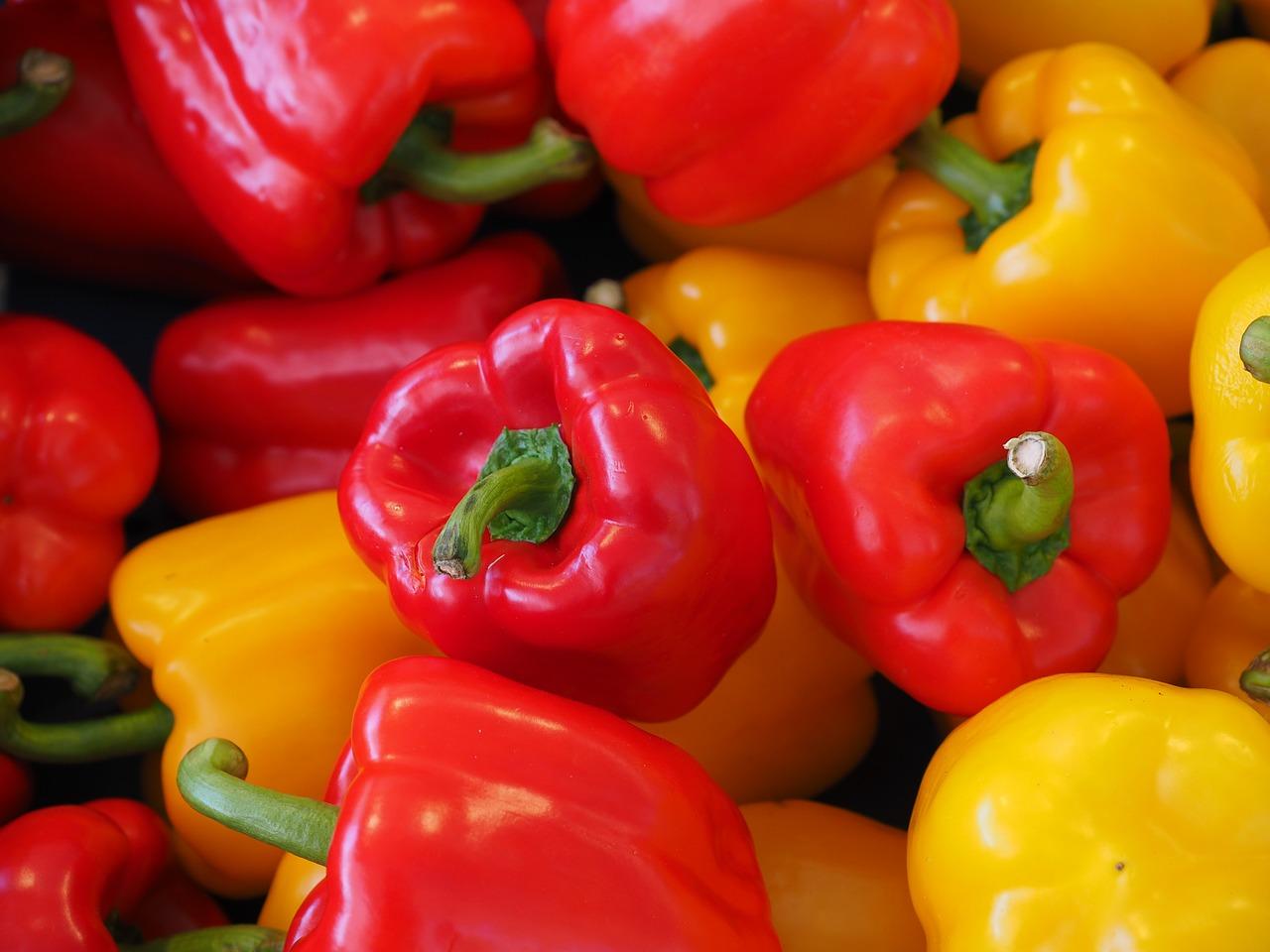 sweet-peppers-499068_1280.jpg