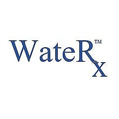 WateRx+LOGO+Square.jpg