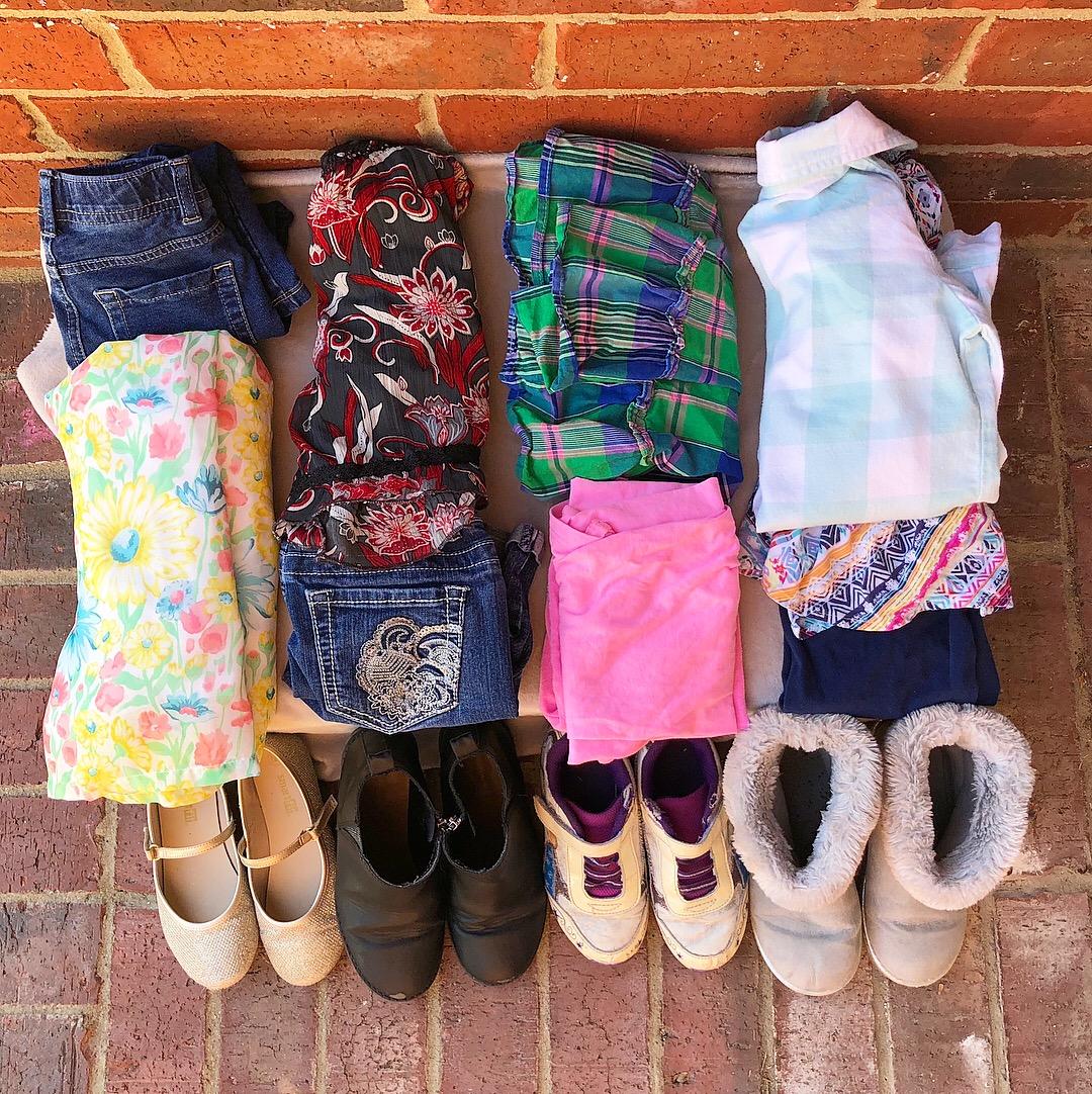 fashion date clothes.JPG
