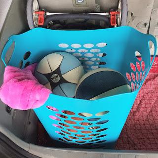 tidy trunk basketball.JPG