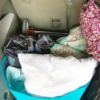 tidy trunk pillows.JPG