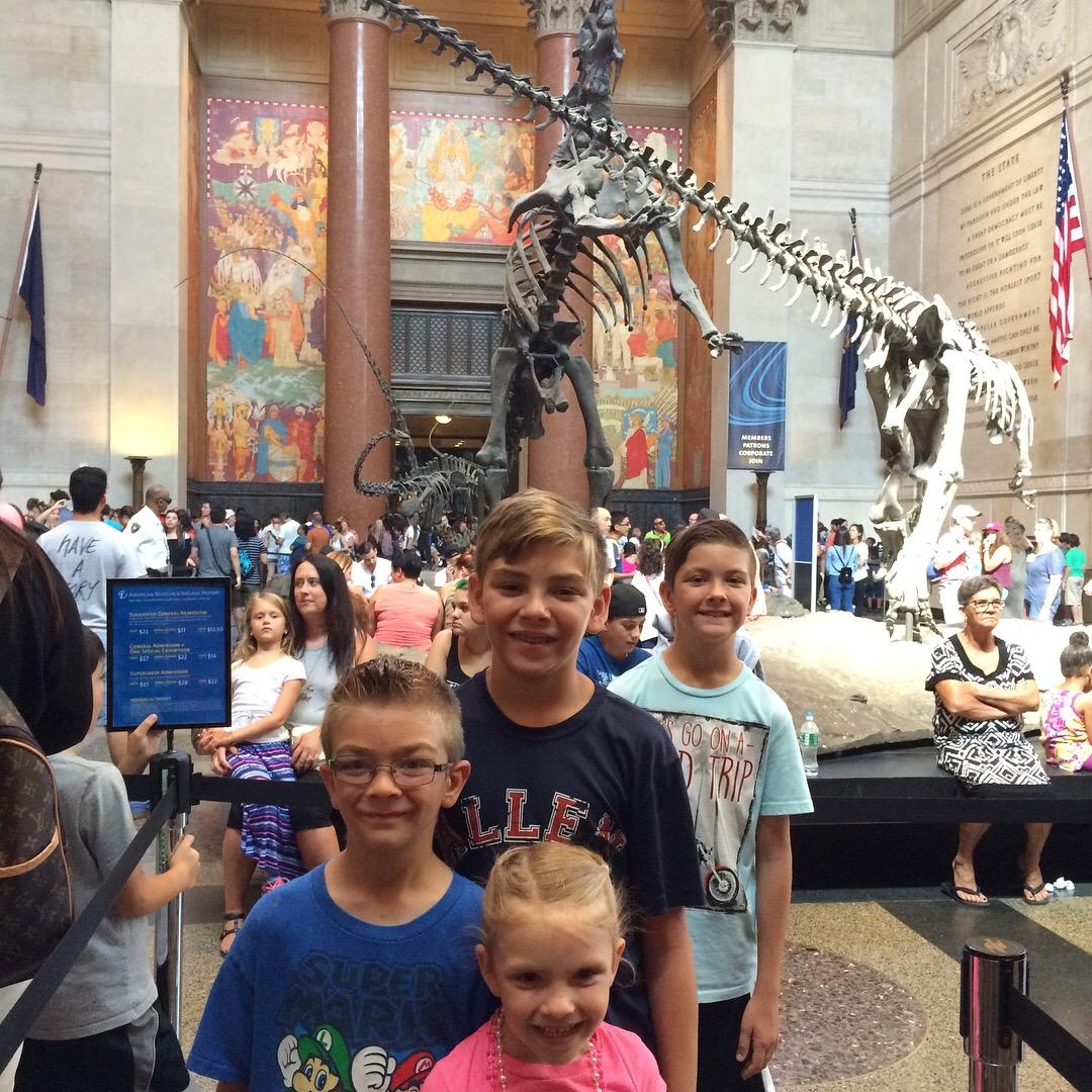 NYC natural history museum 1.JPG